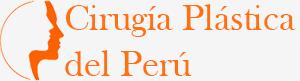 Cirugia Plastica Peru logo