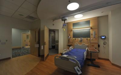 Las Clínicas de Cirugía Estética en el Perú