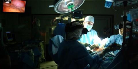 seleccionar un cirujano estetico en peru